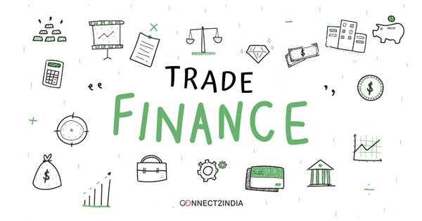 Pre export finance | What is Trade Finance