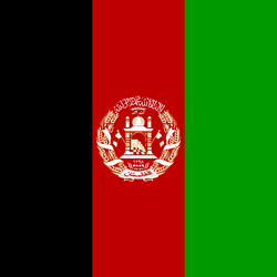 export to Afghanistan