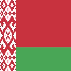 export to Belarus