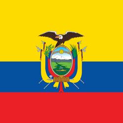 Air Bubble Machine importers in Ecuador