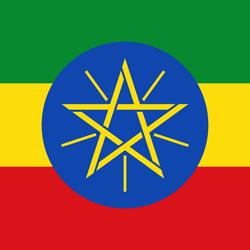 export to Ethiopia
