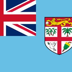 export to Fiji