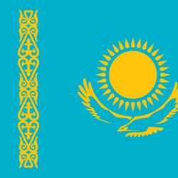 Air Bubble Machine importers in Kazakhstan