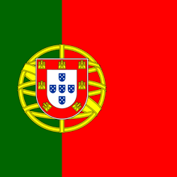 export to Portugal