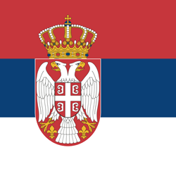 export to Serbia