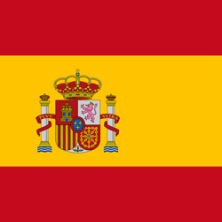 Access Card System importers in Spain