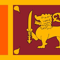A4 Paper importers in Sri Lanka