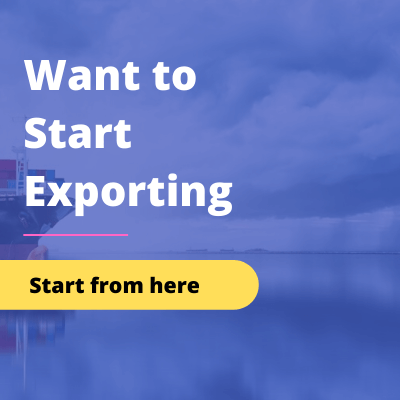 export your products, hs code 4001